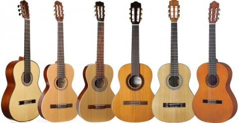 image-8753903-nylon-string-classical-parlor.jpg