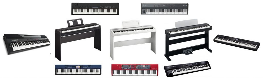 image-8828627-top-10-best-stage-pianos-1024x306.jpg