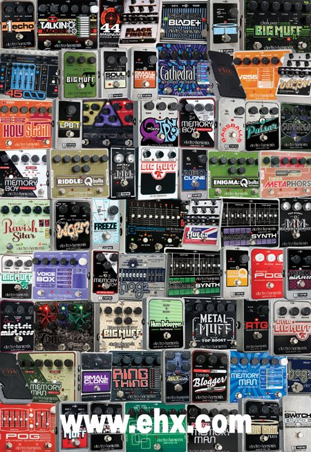 image-9839240-electro-harmonix-pedals-poster-small-9bf31.w640.jpg